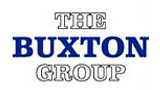 The Buxton Group